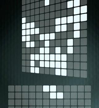 Doptrix Free Ekran Görüntüleri - 1