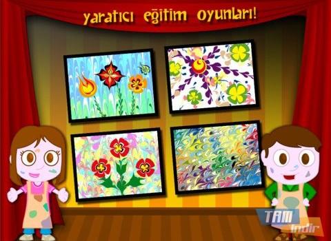 Ebru HD Ekran Görüntüleri - 4