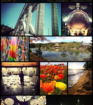 Flickr Ekran Görüntüleri - 4