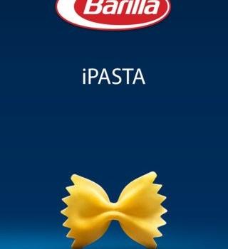 iPasta Ekran Görüntüleri - 1