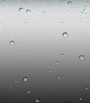 iPhone Drop Canlı Duvar Kağıdı Ekran Görüntüleri - 2