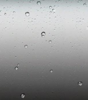 iPhone Drop Canlı Duvar Kağıdı Ekran Görüntüleri - 1