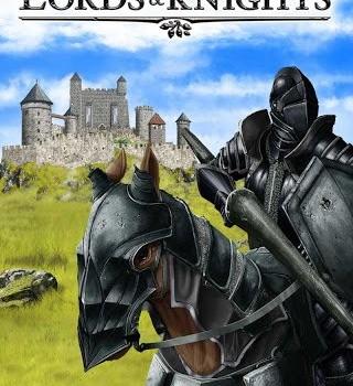 Lords & Knights Ekran Görüntüleri - 5