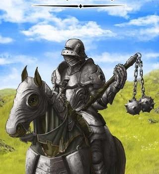 Lords & Knights Ekran Görüntüleri - 1