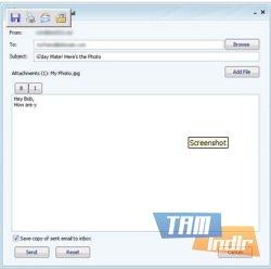 Msn Plus! Live Eklenti Paketi Ekran Görüntüleri - 3