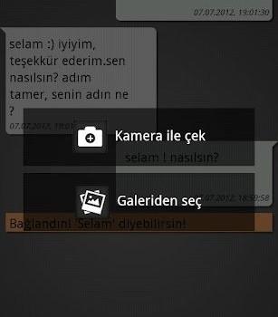 Neyabon Ekran Görüntüleri - 1
