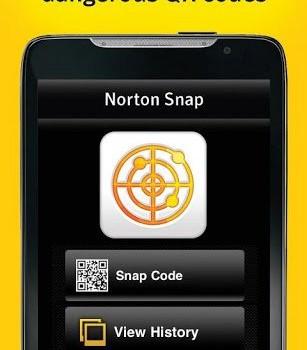 Norton Snap Ekran Görüntüleri - 4
