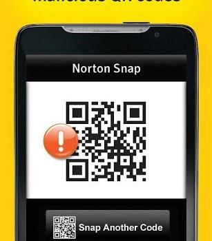 Norton Snap Ekran Görüntüleri - 3