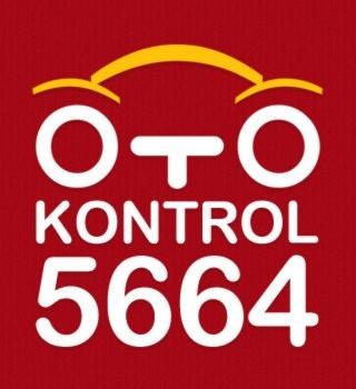 OtoKontrol 5664 Ekran Görüntüleri - 1