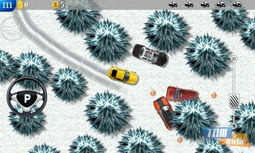 Parking Mania Ekran Görüntüleri - 3