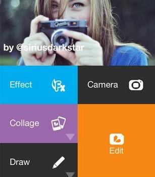 PicsArt - Photo Studio Ekran Görüntüleri - 7