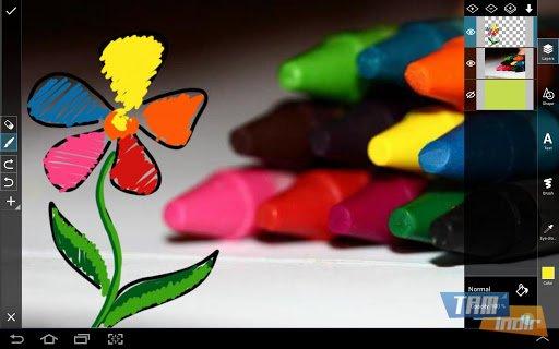 PicsArt - Photo Studio Ekran Görüntüleri - 2