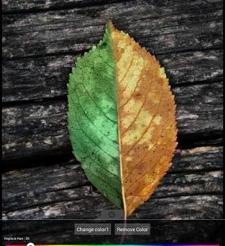 PicsArt - Photo Studio Ekran Görüntüleri - 1
