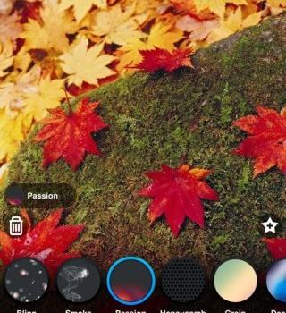 Pix: Pixel Mixer Ekran Görüntüleri - 2