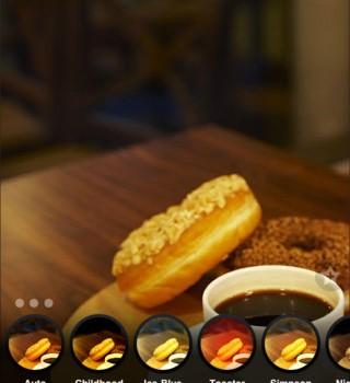 Pix: Pixel Mixer Ekran Görüntüleri - 1
