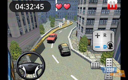 RealParking3D Ekran Görüntüleri - 4