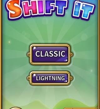 Shift It Ekran Görüntüleri - 4