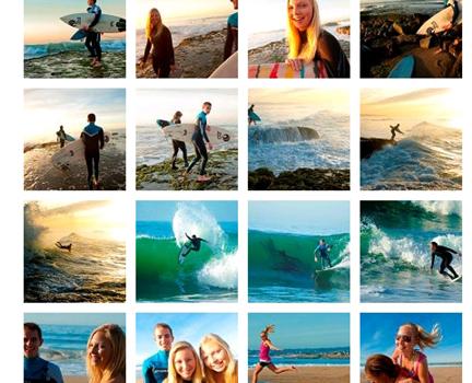 SkyDrive Ekran Görüntüleri - 1
