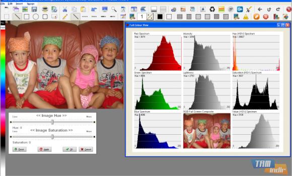 SSuite Office - Premium HD Ekran Görüntüleri - 3