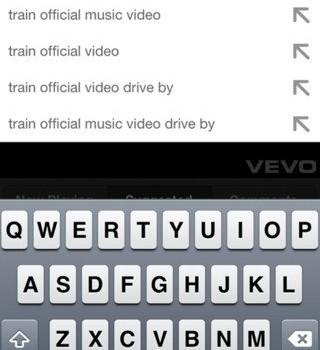 YouTube Ekran Görüntüleri - 3