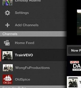 YouTube Ekran Görüntüleri - 4