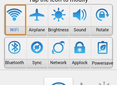 ZDbox Ekran Görüntüleri - 2