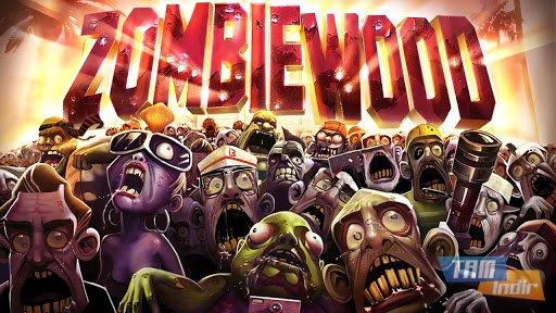 Zombiewood Ekran Görüntüleri - 2
