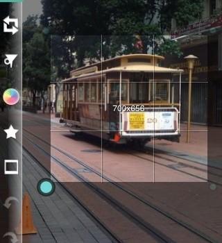 Photogene Ekran Görüntüleri - 2