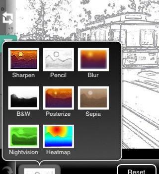 Photogene Ekran Görüntüleri - 1