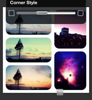 PicFrame Ekran Görüntüleri - 1