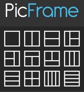 PicFrame Ekran Görüntüleri - 2