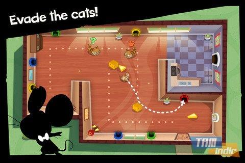 SPY mouse Ekran Görüntüleri - 2