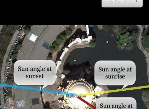 LightTrac Ekran Görüntüleri - 2