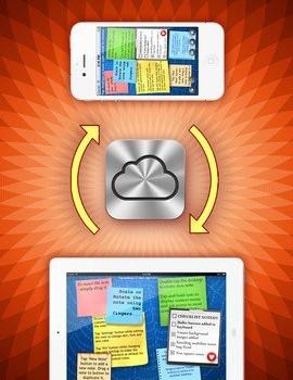 abc Notes Ekran Görüntüleri - 9