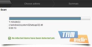 acdONE Antivirus + Total Security  Ekran Görüntüleri - 2