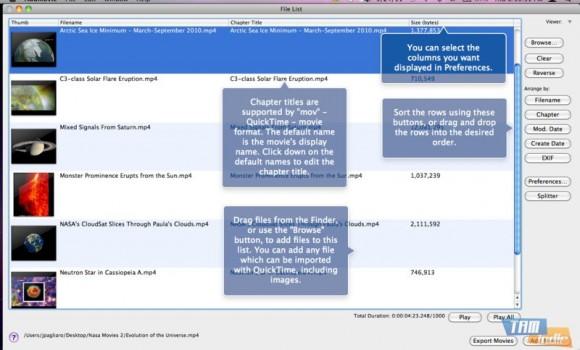 AddMovie Ekran Görüntüleri - 4