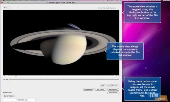 AddMovie Ekran Görüntüleri - 3