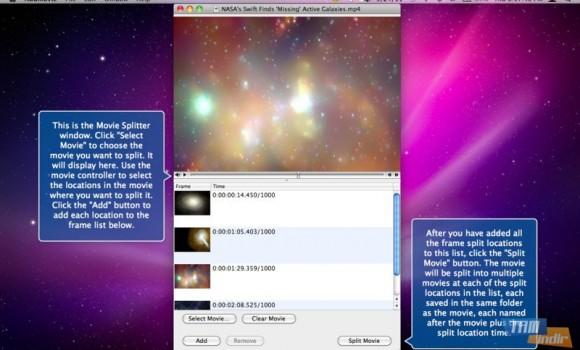 AddMovie Ekran Görüntüleri - 2