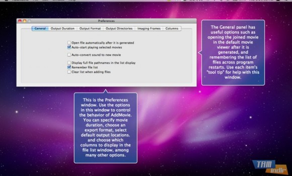 AddMovie Ekran Görüntüleri - 1