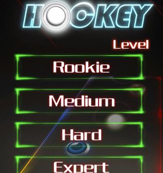 Air Hockey Ekran Görüntüleri - 6