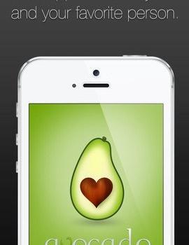 Avocado Ekran Görüntüleri - 5