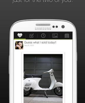 Avocado Ekran Görüntüleri - 4