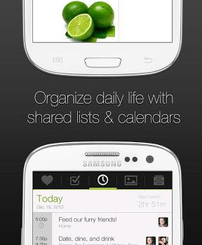 Avocado Ekran Görüntüleri - 1