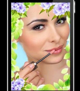 Ayna Ekran Görüntüleri - 6