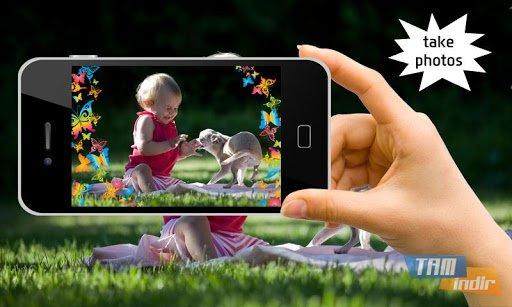 Ayna Ekran Görüntüleri - 3