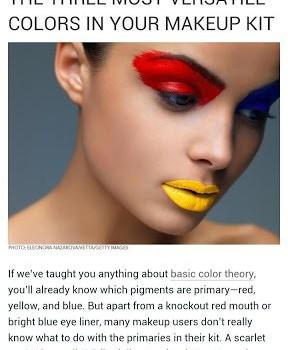 Beautylish Ekran Görüntüleri - 2