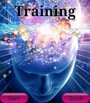 Beyin Eğitimi Ekran Görüntüleri - 6