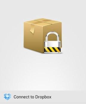 BoxCryptor Ekran Görüntüleri - 6