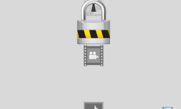 BoxCryptor Ekran Görüntüleri - 1