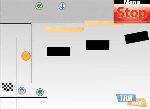 Bubble Ball Ekran Görüntüleri - 9